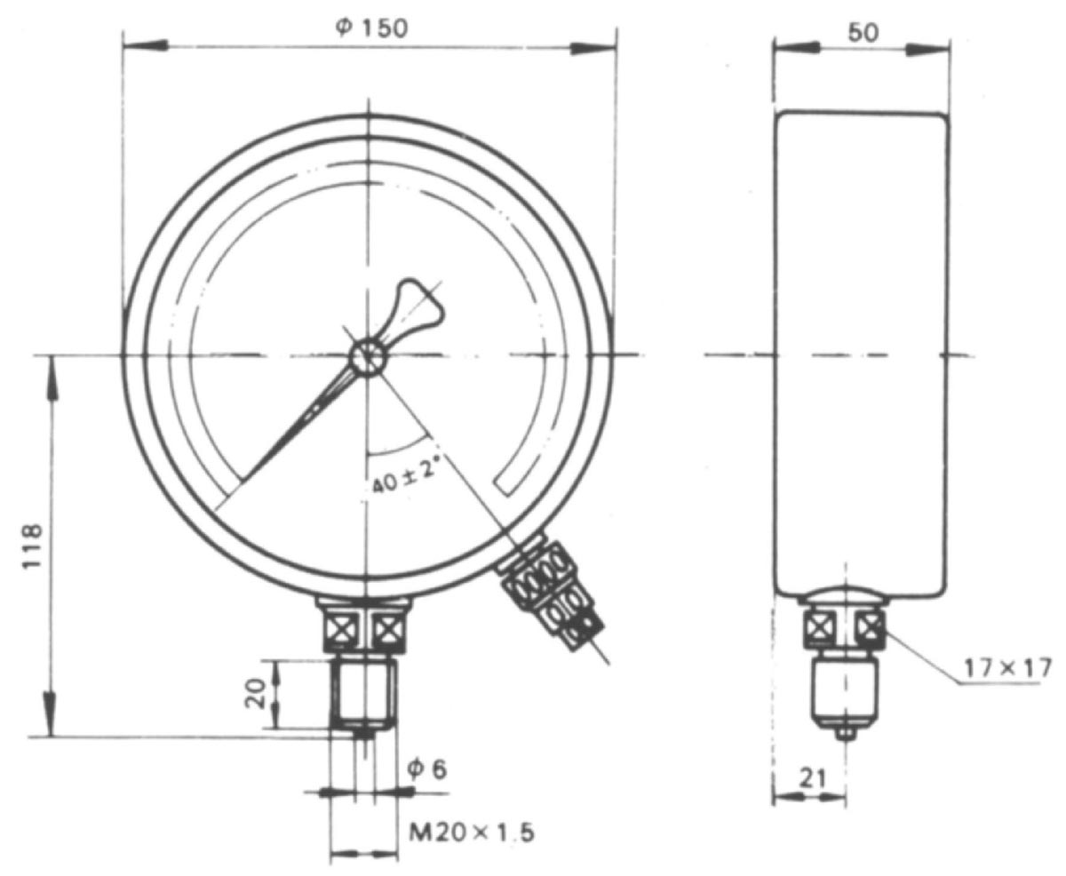 电磁流量计 涡街流量计 孔板流量计 涡轮流量计 金属.
